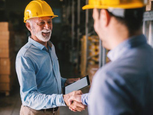 Xvise-consultant-logistics-supply-chain