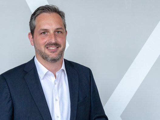 Xvise-Managing-Director-in-Vienna