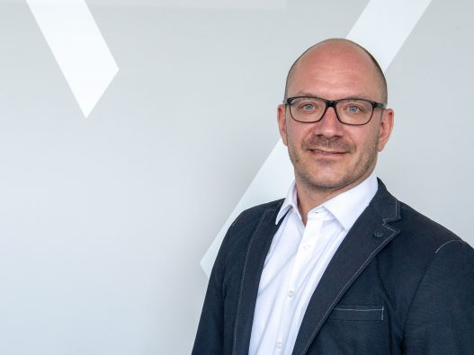 Xvise-Head-of-Consulting-Lauterach-Thomas-Bale