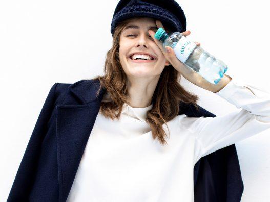 Xvise-logistik-consulting-referenz-voeslauer-mineralwasser