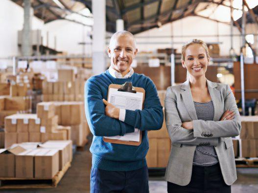 Xvise-supply-chain-consulting-scm-leistungen