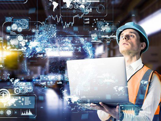 Xvise-Aus-und-Weiterbildung-in-der-Supply-Chain-und-Logistik