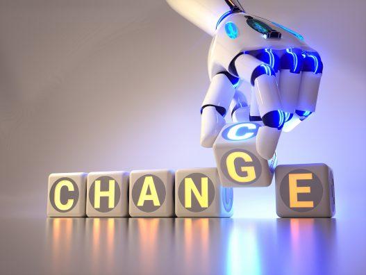 Change-als-Entwicklung-Change-Management-in-der-Logistik