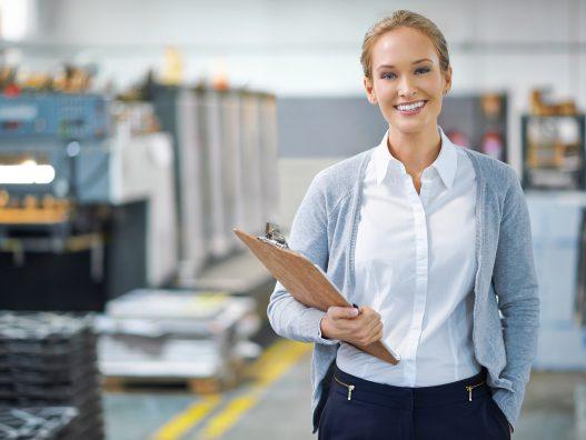 Xvise-Interim-Management-Logistik