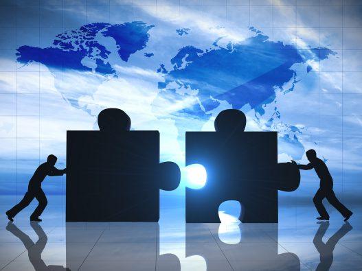 Xvise-Blog-Logistik-Prozessoptimierung