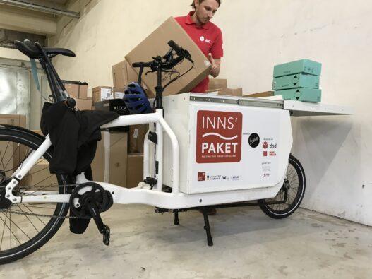Xvise-Logistik-Projekt-InnsPaket